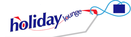 Los Angeles & Las Vegas - Holiday Lounge