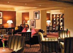 cavendish_london_hotel_lounge_1_lou_183
