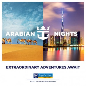 RCL_tradeAssets_arabian_nights_facebook_image