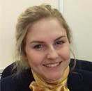 Leanne Watts