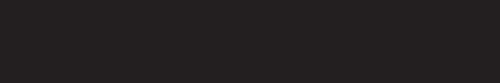 Kuoni EPS Logo