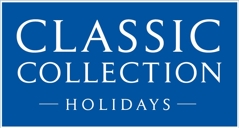 Classic Collection Holidays Logo