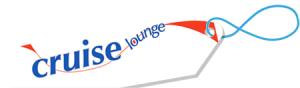 Cruise Lounge Logo